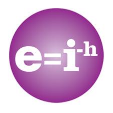 The Intake Equation