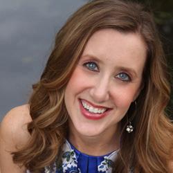 Dr. Erin Foley