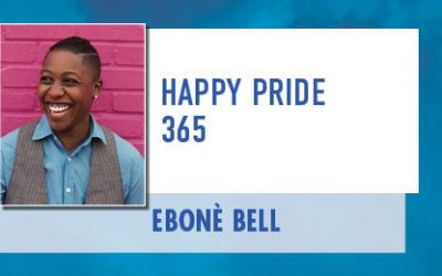 Happy Pride 365