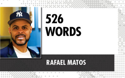 526 Words