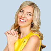 Dr. Lauren Cook