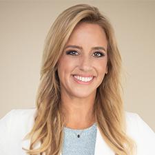 Rachel DeAlto