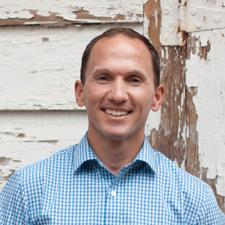 Dr. Kevin Snyder