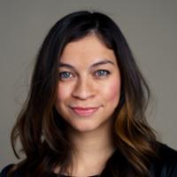 Tianna Faye Soto