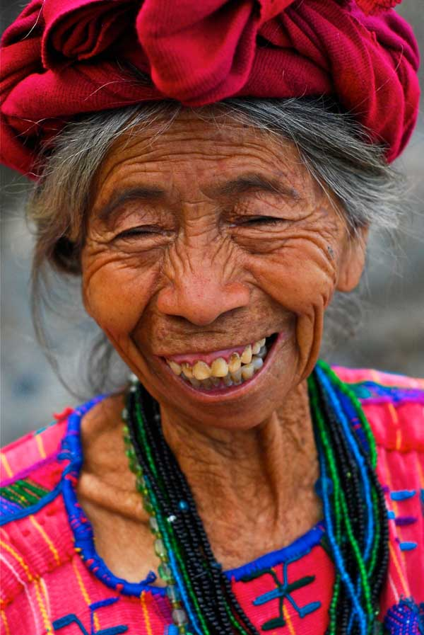 elderlylady
