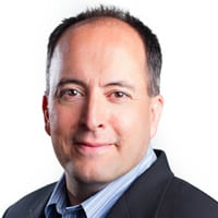 Dr. Jeff Belkora