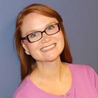 Kari Murphy
