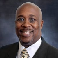 Dr. Kevin Bailey