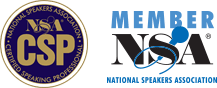 nsa-csp-logos