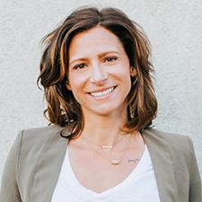 Dr. Lori Bednarchik